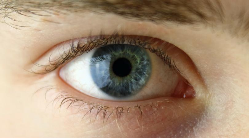 EDMR - Eye Movement Desensitisation Reprocessing